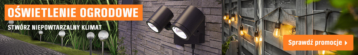 promocja oswietlenia