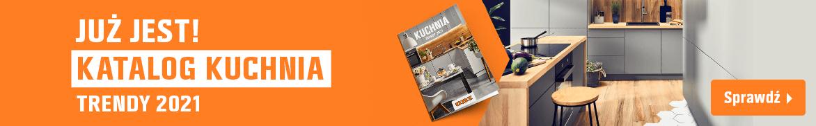 Katalog kuchnia