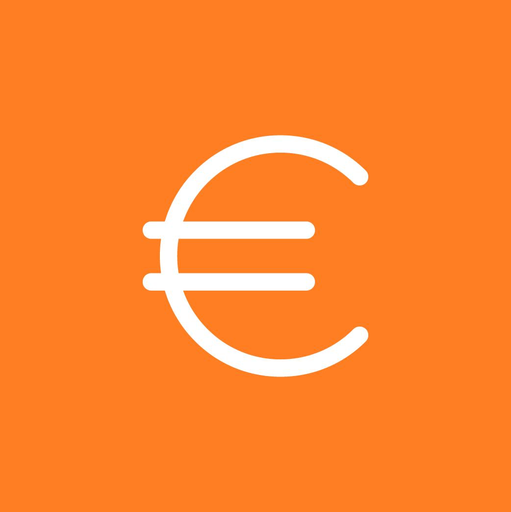 Płatności w Euro