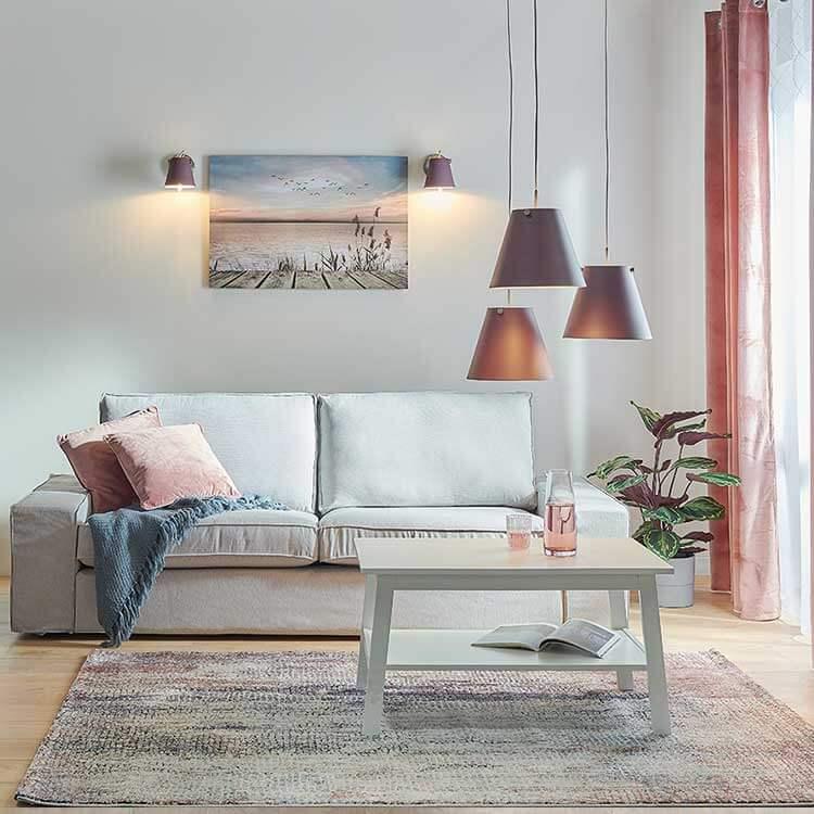 Klasyczny wypoczynek w kolorach