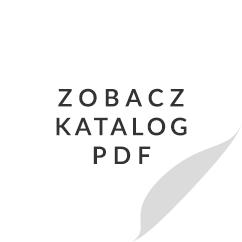 Zobacz katalog PDF