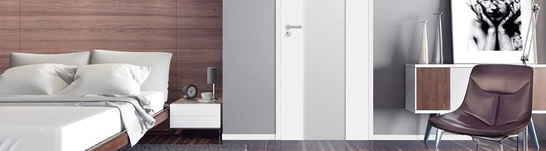 Wymiana drzwi wewnętrznych – krok po kroku