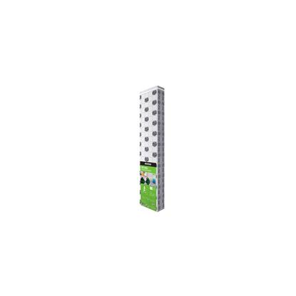 Arbiton Podkład Podłogowy Secura Extra Aquastop 3 mm