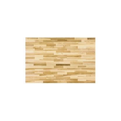 Barlinek Deska podłogowa Basic Jesion 14x207x1092 mm