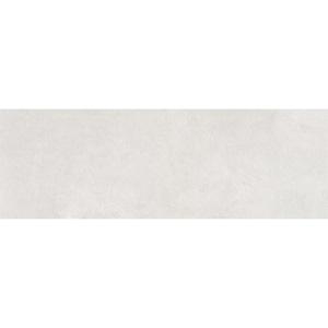 Glazura VINCI pearl 25 cm x 75 cm