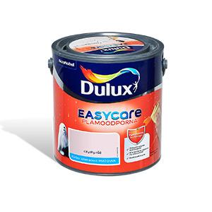 Dulux Emulsja plamoodporna Easy Care