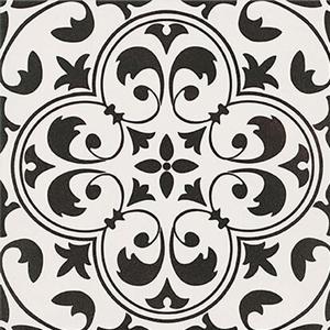 Cersanit Gres szkliwiony Demi patchwork 29,8 cm x 29,8 cm