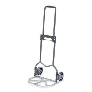 OBI Wózek ręczny 70 kg