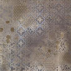 Stargres Gres szkliwiony Tribeca 60 x 60 cm
