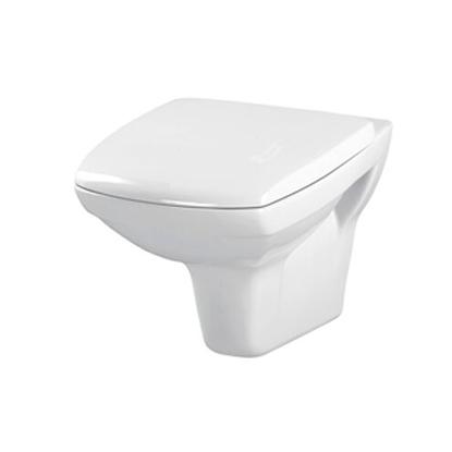 Cersanit Miska WC Carina wisząca