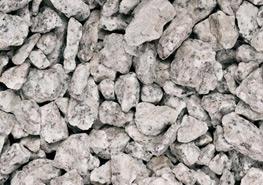 Żwir, grys i kamienie ozdobne