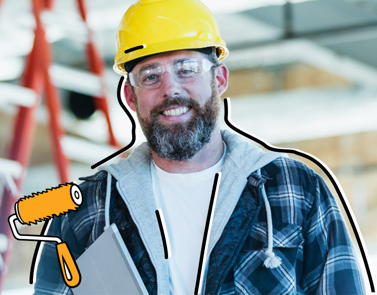 Usługi remontowe dla OBI