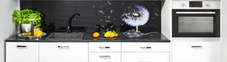 Zabudowa dwustronna kuchni – jak wybrać i ustawić meble kuchenne?