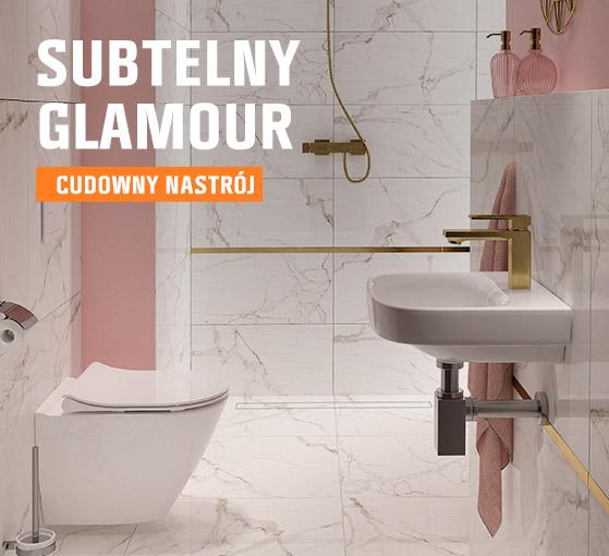 Subtelny Glamour