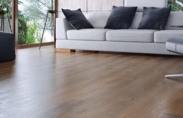 5 sposobów na remont podłogi