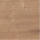 Panele podłogowe Dąb Kobe