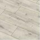 Panele podłogowe Dąb Rivello