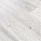 Panele podłogowe Wiąz Amaranta