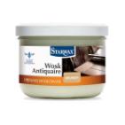 Starwax Wosk w paście Antiquaire bezbarwny 375 ml