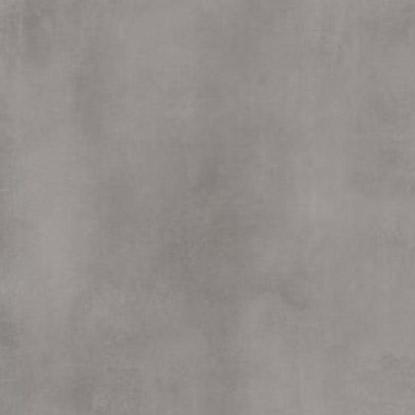 Gres szkliwiony WALK grey