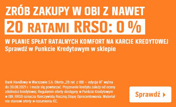 RRSO 0 procent