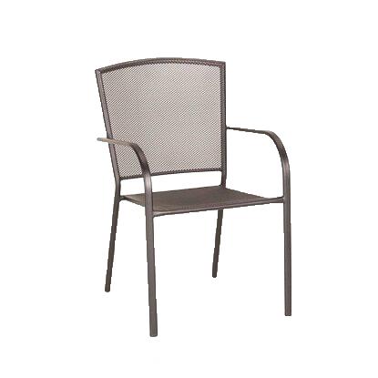 Fotel MARTINIQUE