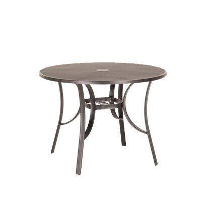 Stół Yampai śr. 100 cm