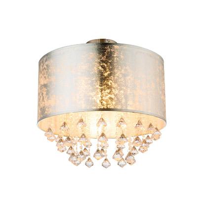 Globo Lampa sufitowa Amy