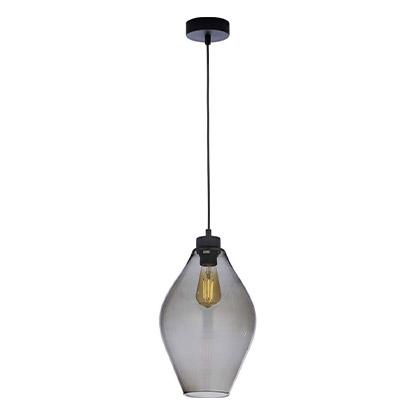 TK Lighting Lampa wisząca TULON