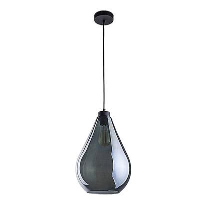 TK Lighting Lampa wisząca FUENTE