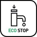 ECO STOP