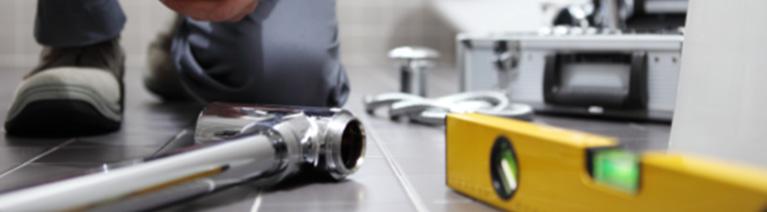 Szybka i tania metamorfoza łazienki