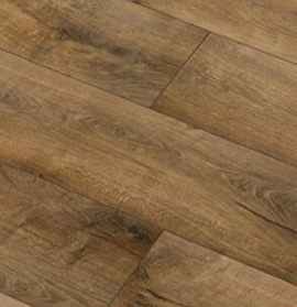 Panele podłogowe i podłogi drewniane