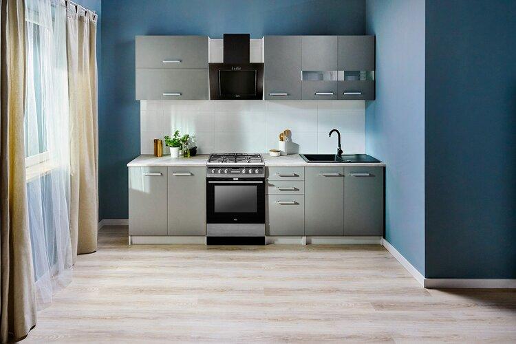 Zobacz nasze przykładowe aranżacje kuchni